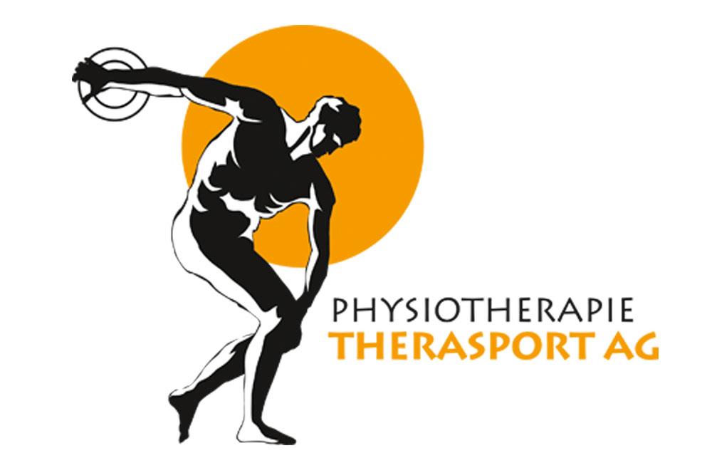 Logo_Thera