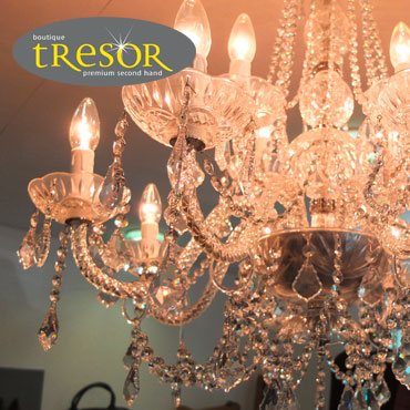 Tresor_E