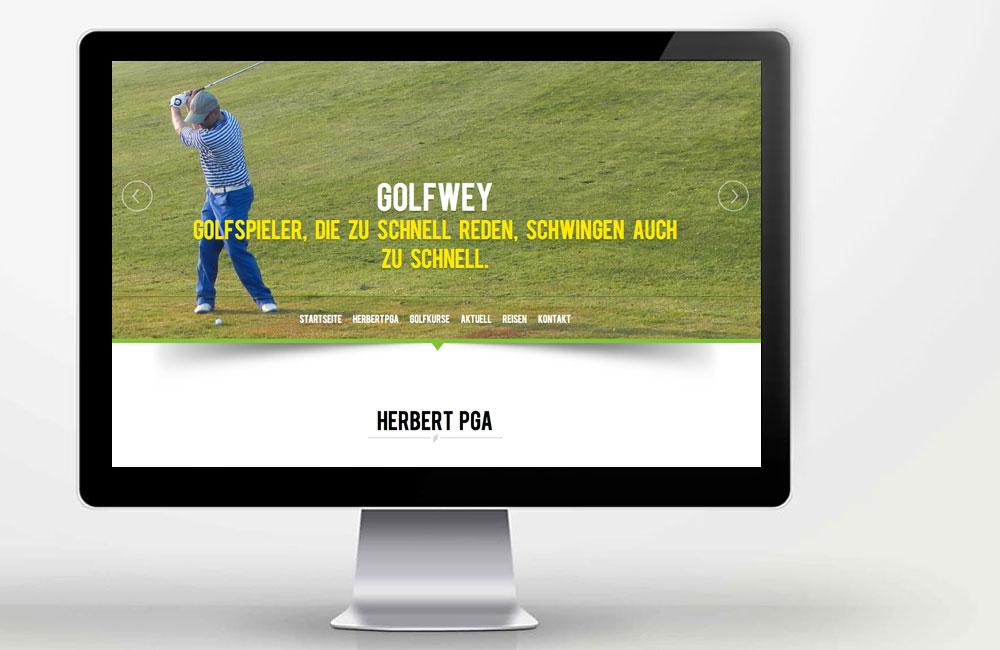 www.golfwey