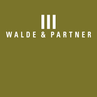Walde_E
